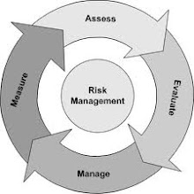 Risk Management Manual for all sectors