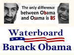 OSAMA is BULLSHITTING - outsourcing is a COST Advantage to US Business,
