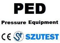 PED and ASME for Dummies