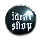 Ideal Shop