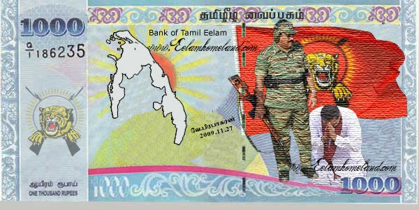 the rise of the liberation tigers of tamil eelam (ltte) essay Liberation tigers of tamil eelam (ltte) the liberation tigers of tamil eelam (ltte), also known as the world tamil association (wta), world tamil movement (wtm), the federation of associations of canadian tamils (fact), the ellalan force, and the sangilian force, was founded in 1976.