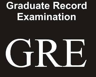 gre prepare essay Looking to do well on the gre essay check out our expert gre writing tips to improve on both the issue and argument tasks and raise your score.