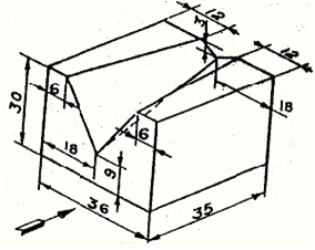 Question Papers furthermore Tape further Tape in addition 58f40504e700a87515e70bc88cd5a3f4 as well One Point Perspective. on 2 point perspective drawing cylinder
