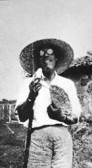 Mário de Andrade - O Gênio criador de Macunaíma.