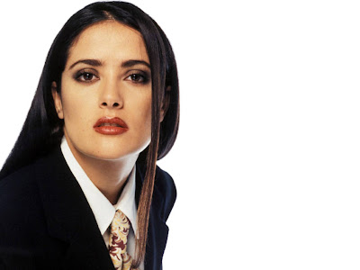 salma hayek movies 2010. 2010 Salma Hayek Wallpapers