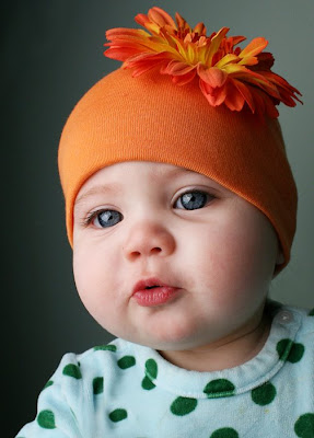 cute baby photos funny animal pictures amazing baby photo gallery amazing photos of baby born in the amniotic sac 287x400