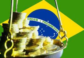 http://3.bp.blogspot.com/_ore3cagiScI/SRyIlnje68I/AAAAAAAABHs/b4XEQhE0jOs/s400/Economia+atual+do+Brasil.jpg