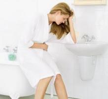 De um fim na sua colica menstrual