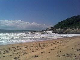 Browg praias de nudismo no brasil for Paginas de nudismo