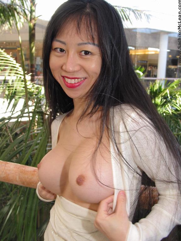 mirageflash88 Randy's Asian Porn Guide