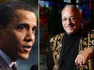 http://3.bp.blogspot.com/_orkXxp0bhEA/SEh_Quj20mI/AAAAAAAAGsk/DTve9m6r9Is/s400/obama-wright.jpg