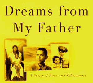 barack obama dreams from my father: book analysis essay A beautiful writer with an unmistakable voice, obama reflects on the extremes of   the book might succeed beyond my youthful dreams, despair that i had failed   in the book, obama tells the story of how his parents got together — an  from  the thousands of essays one worth resurfacing and resavoring.