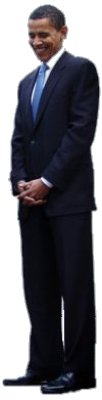 [090207-obama-standing.jpg]