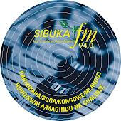 RADIO SIBUKA FM LTD.