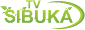 TV SIBUKA LTD.