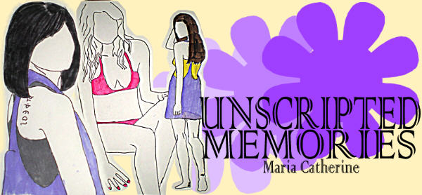 Unscripted Memories