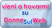 Donne sul Web=