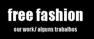 free fashion