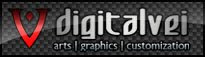 Best Web Designer's Site