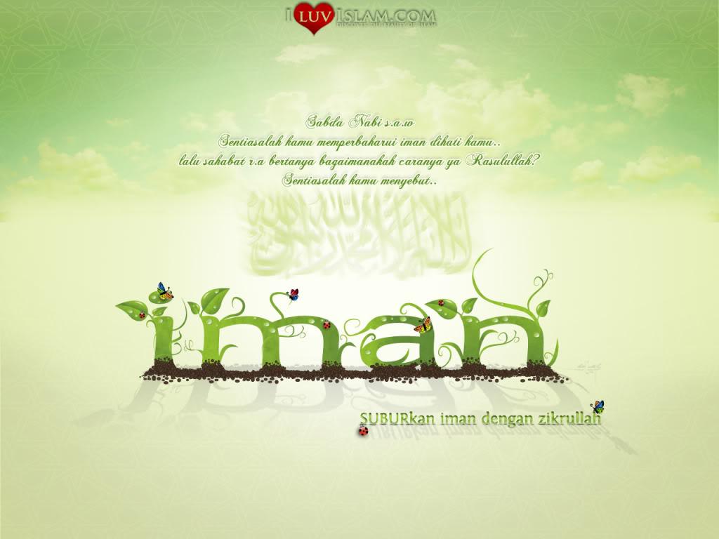 http://3.bp.blogspot.com/_osAC501gM2Y/TOa-HL0GReI/AAAAAAAAAHw/jdyQ_k_w8RI/s1600/iman.jpg