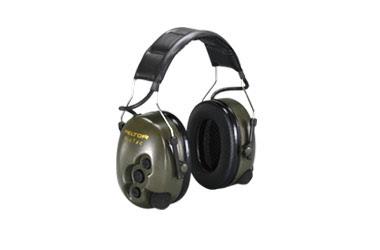 20050919155251 Les oreilles des militaires à lépreuve du feu