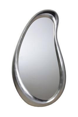 """normal L Oreille Qui Voit Silver L """"Loreille qui voit"""" de Philippe Stark"""