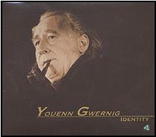 Youenn+Gwernig Les monstres de la nuit