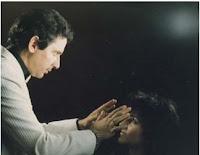 hypnose Acouphènes: traitement par lhypnose