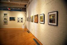 Kline Gallery