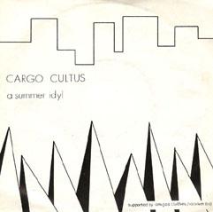 [cultus]
