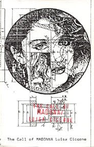Mario Marzidovsek* Mario Marzidovšek - IV - Reincarnation Tetralogy