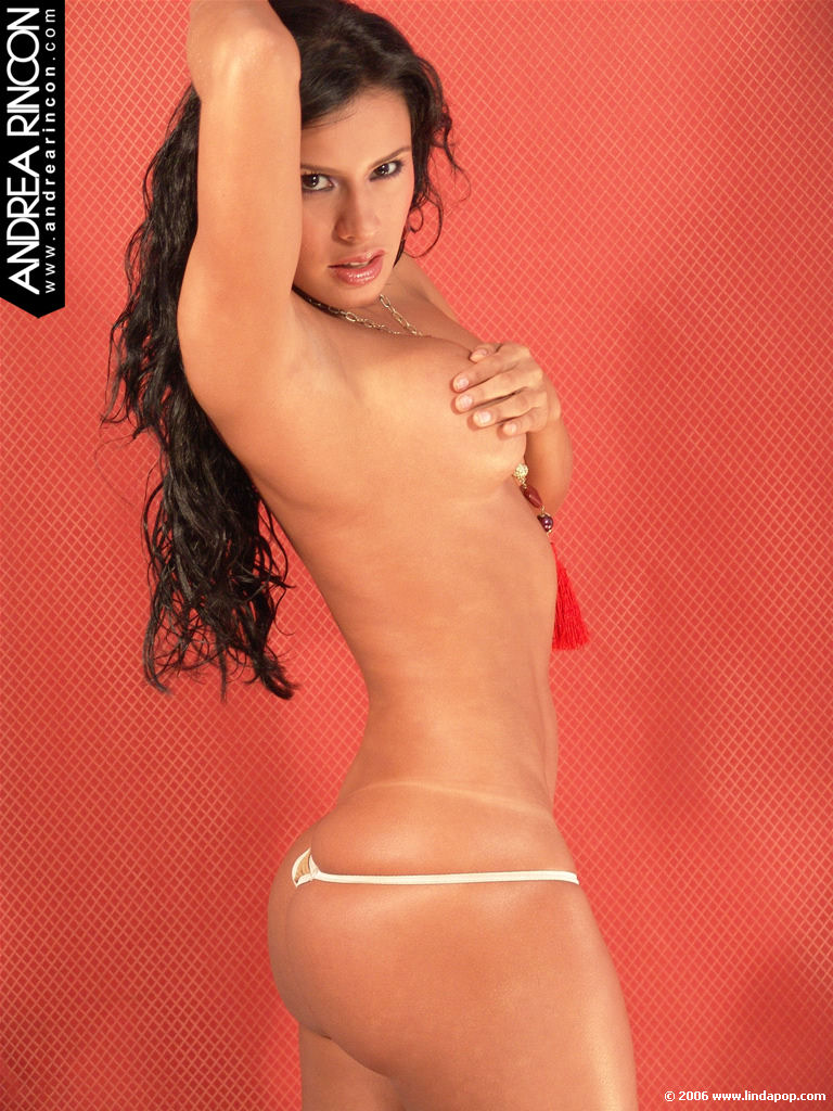 colombianas desnudas videos