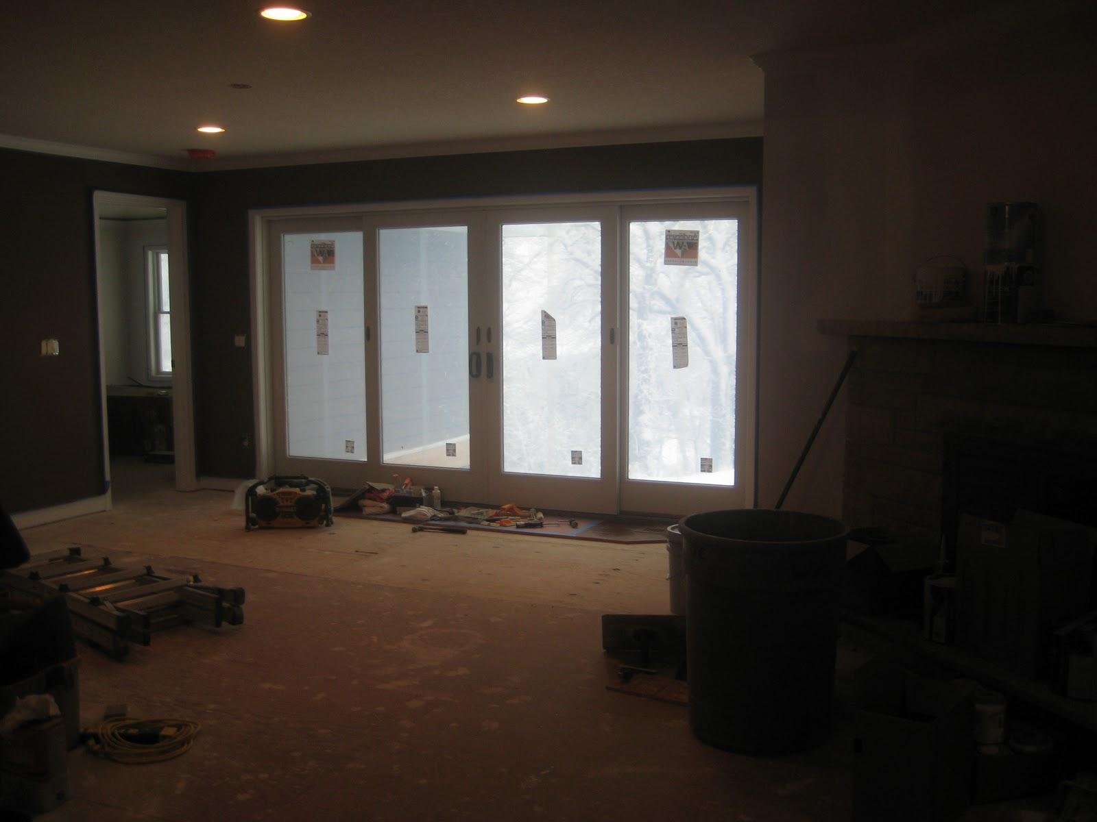 home depot basement floor paint home painting ideas