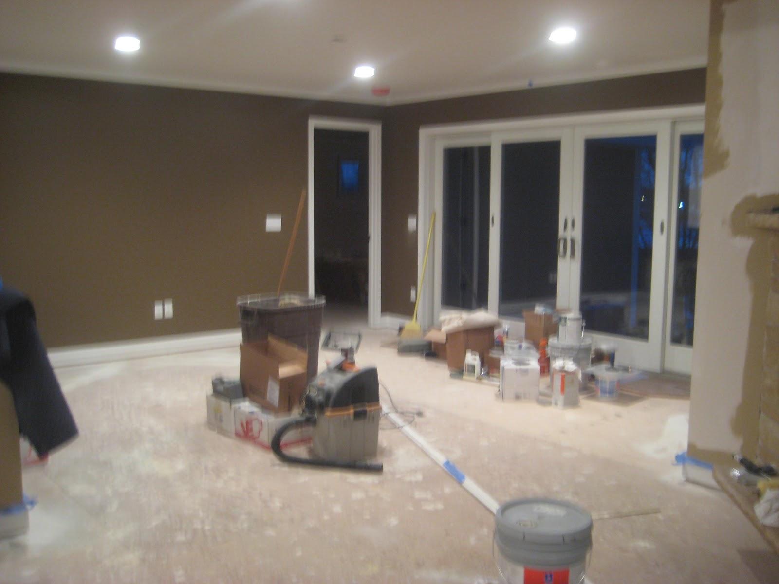 100 paint colors for dark basement interior design paint co