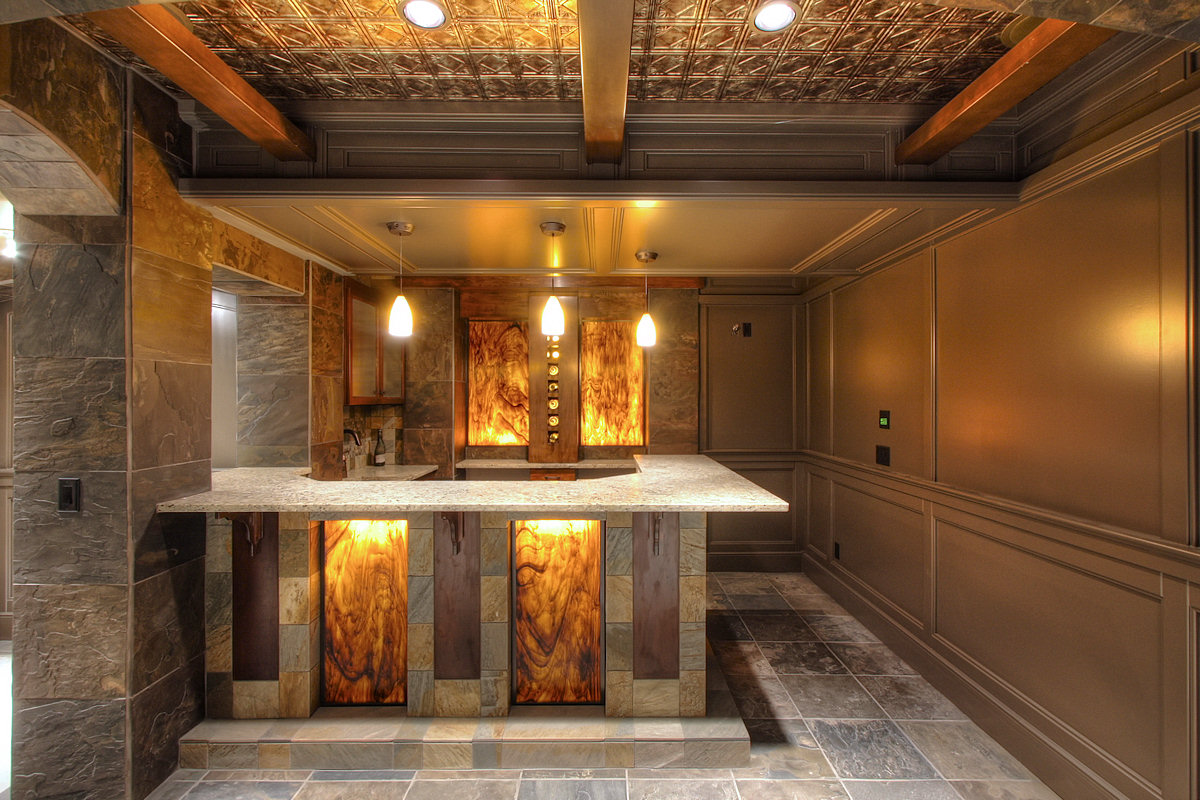 Excellent Basement Bar Top Ideas 1200 x 800 · 266 kB · jpeg