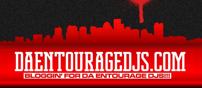 DaEntourageDJS.com