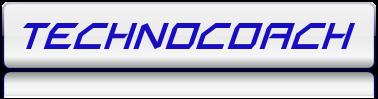 TechnoCoach