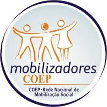 Mobilizadores COEP - CACIMBA CERCADA