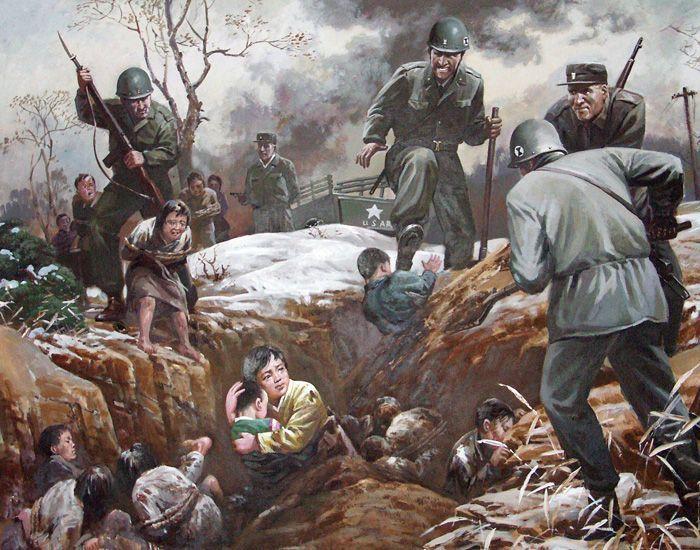 [Anti-American_propaganda_from_north_korea_1.jpg]