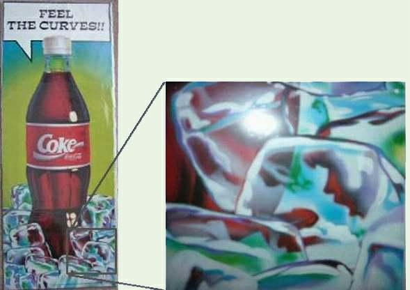 [Coca-Cola_Poster.jpg]