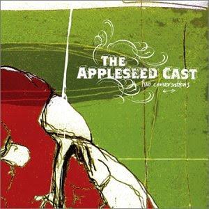 Lágrimas amargas: el topic del EMOCORE The+Appleseed+Cast+-+Two+Conversations