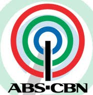 abs-cbn :: Live Access, abs-cbn-logo