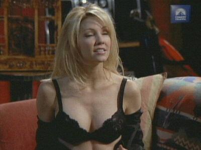 from Dominick heather locklear nude scenes in movies
