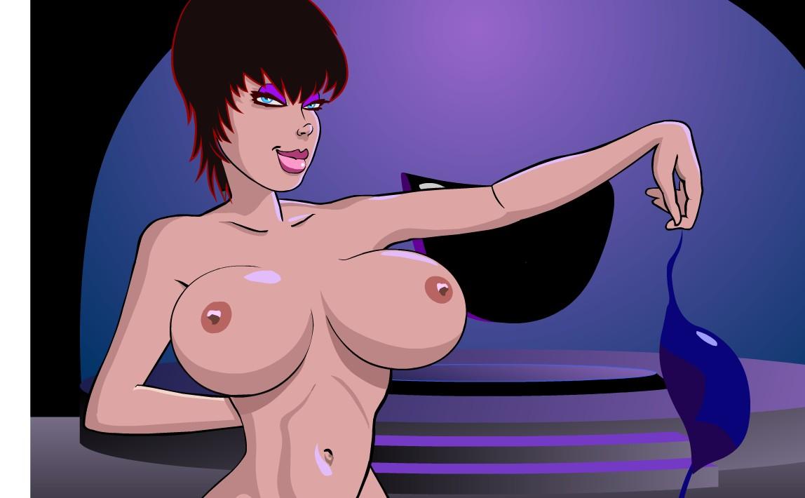 Adult flash game virtual bartender adult videos