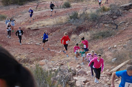 San Angelo Trail Series