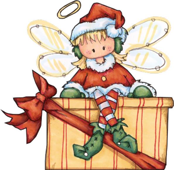 Uma Cole    O   Belas Imagens E Desenhos Coloridos De Natal  Para