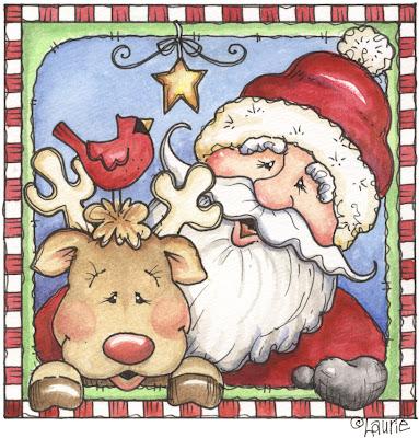 Ba Da Web Imagens E Desenhos De Natal Para Decoupage E Artesanatos