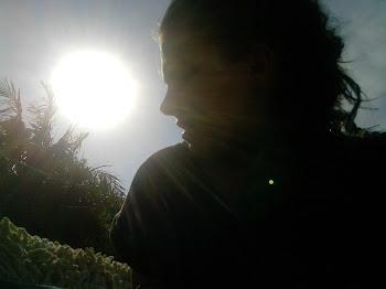 sunshine -