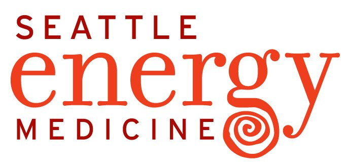 Seattle Energy Medicine ™