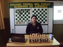 Tatiana Gonzalez